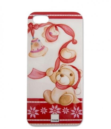 regalo di iphone