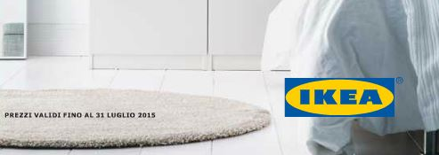 Catalogo ikea online 2015 the house of blog - Ikea bologna catalogo on line ...