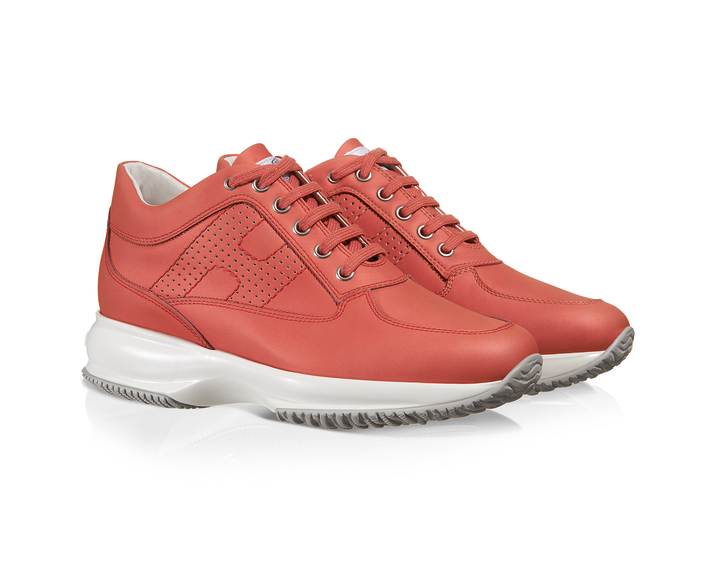 scarpe hogan femminili prezzi