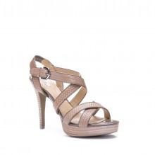 Collezione Scarpe e Sandali Geox donna primavera estate 2015 Catalogo Prezzi
