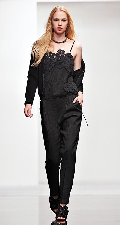 Женская Одежда Твин Сет Купить
