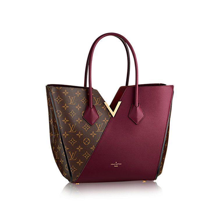 Nuova Borsa Louis Vuitton Kimono Foto e Prezzo