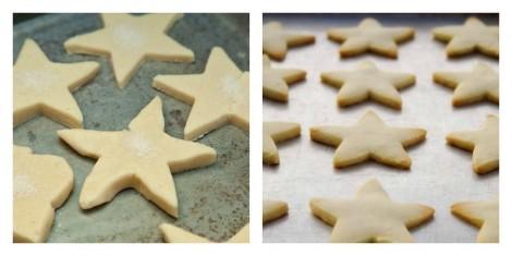 Come fare i biscotti di pasta frolla al limone Come fare i biscotti di pasta frolla al limone 470x235 - Ricetta Biscotti di pasta frolla al limone