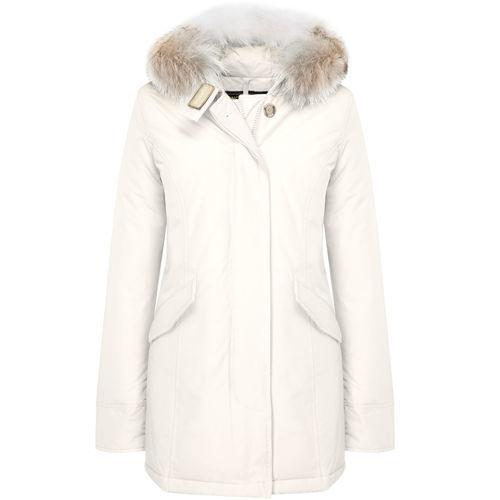 designer fashion dc5e6 77271 Piumini e Parka Woolrich inverno 2016 donna   The house of blog