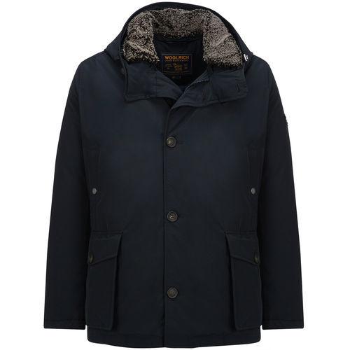 Woolrich Invernale Prezzo