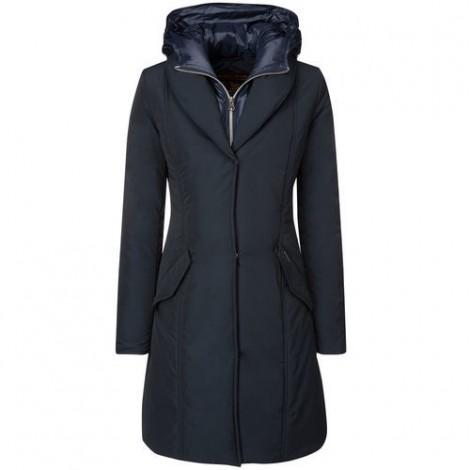 Piumino cappotto Woolrich inverno 2015 2016 prezzo 489 euro Piumino cappotto Woolrich inverno 2015 2016 prezzo 489 euro 470x470 - Piumini e Parka Woolrich inverno 2016 donna