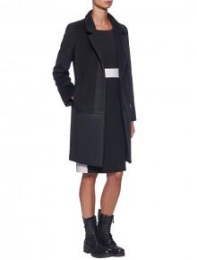 Collezione Cappotti Pennyblack inverno 2016 Prezzi e Foto