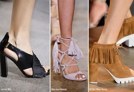 Scarpe e sandali con frange moda estate 2016 Scarpe e sandali con frange moda estate 2016 470x322 - Moda Scarpe e Sandali Estate 2016