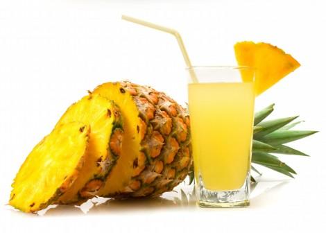 Ananas integratore nelle diete dimagranti Ananas integratore nelle diete dimagranti 470x336 - Ananas integratore alimentare nelle diete dimagranti: Proprietà
