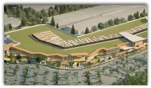 Il Centro Arese Shopping Center Elenco Negozi