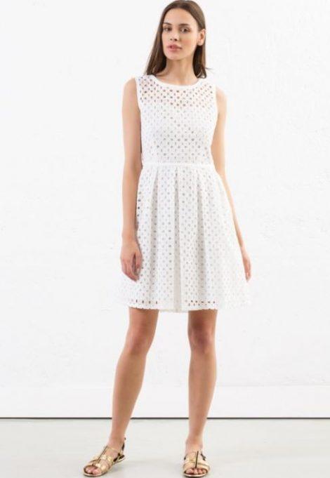 shopping outlet online marchio popolare scopri le ultime tendenze calzature stile moderno motivi abiti da ...