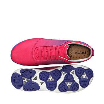 Nuova Sneakers Geox primavera estate 2016 mod Nebula Nuova Sneakers Geox  primavera estate 2016 mod Nebula 75169497838