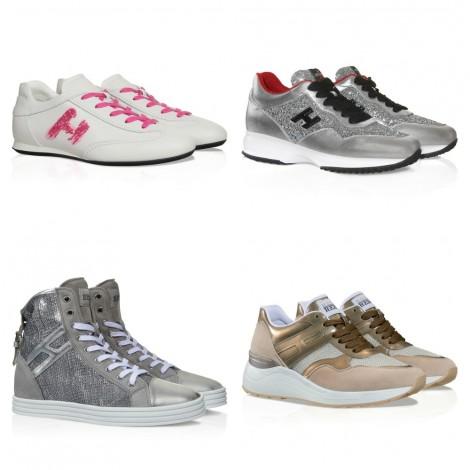 Nuove scarpe Hogan estive 2016 donna Nuove scarpe Hogan estive 2016 donna 470x470 - Scarpe Hogan primavera estate 2016 donna