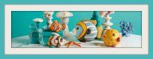 Pesci THUN nuova collezione 2016