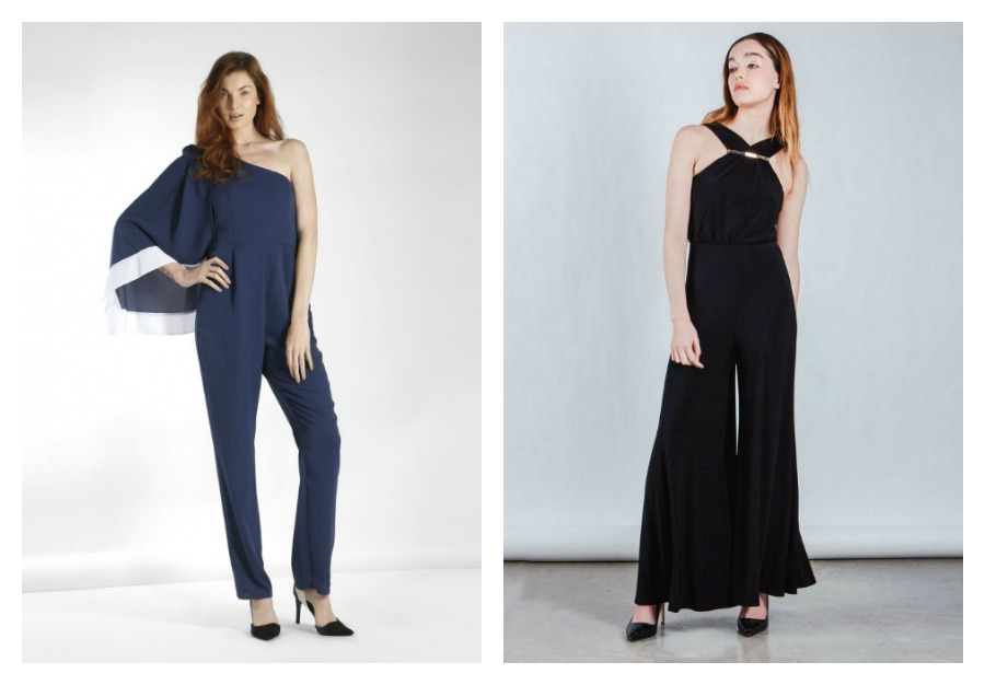 online retailer 9acf9 cfd5c Silvian Heach Abiti e Tute eleganti da cerimonia estate 2016 ...