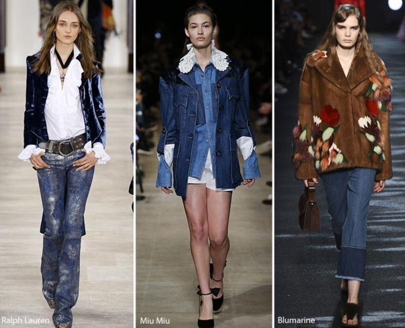 Inverno 2017The Donna Abbigliamento 2016 Tendenze Moda 23 House NwvmnO80yP