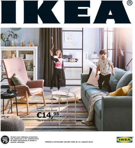 Catalogo IKEA 2019 online Catalogo IKEA 2019 online 470x513 - IKEA Catalogo online 2019