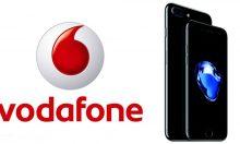 Tariffe Vodafone per iPhone 7 e 7 Plus