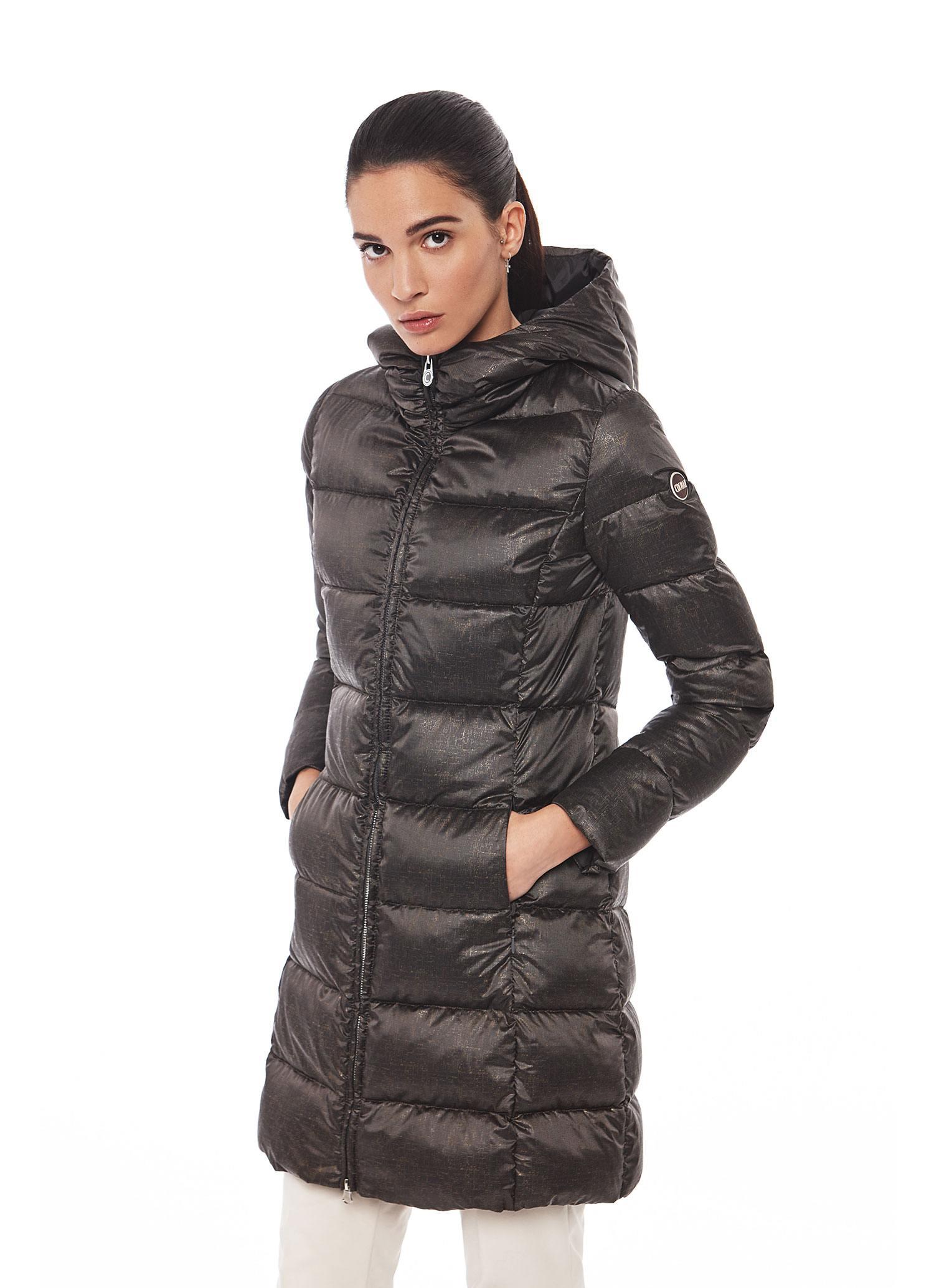 huge discount 12a61 fbe46 Piumini Colmar Inverno 2016 2017: Catalogo Prezzi Donna ...