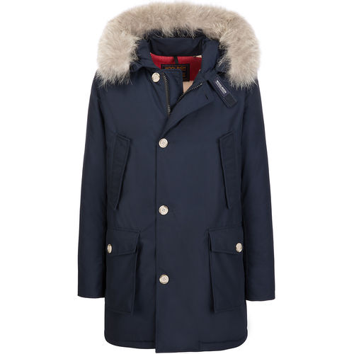 American Flag Arctic Parka Woolrich inverno 2016 2017 prezzo 799 euro American Flag Arctic Parka Woolrich inverno 2016 2017 prezzo 799 euro - American Flag Arctic Parka Woolrich inverno 2016 2017 prezzo 799 euro