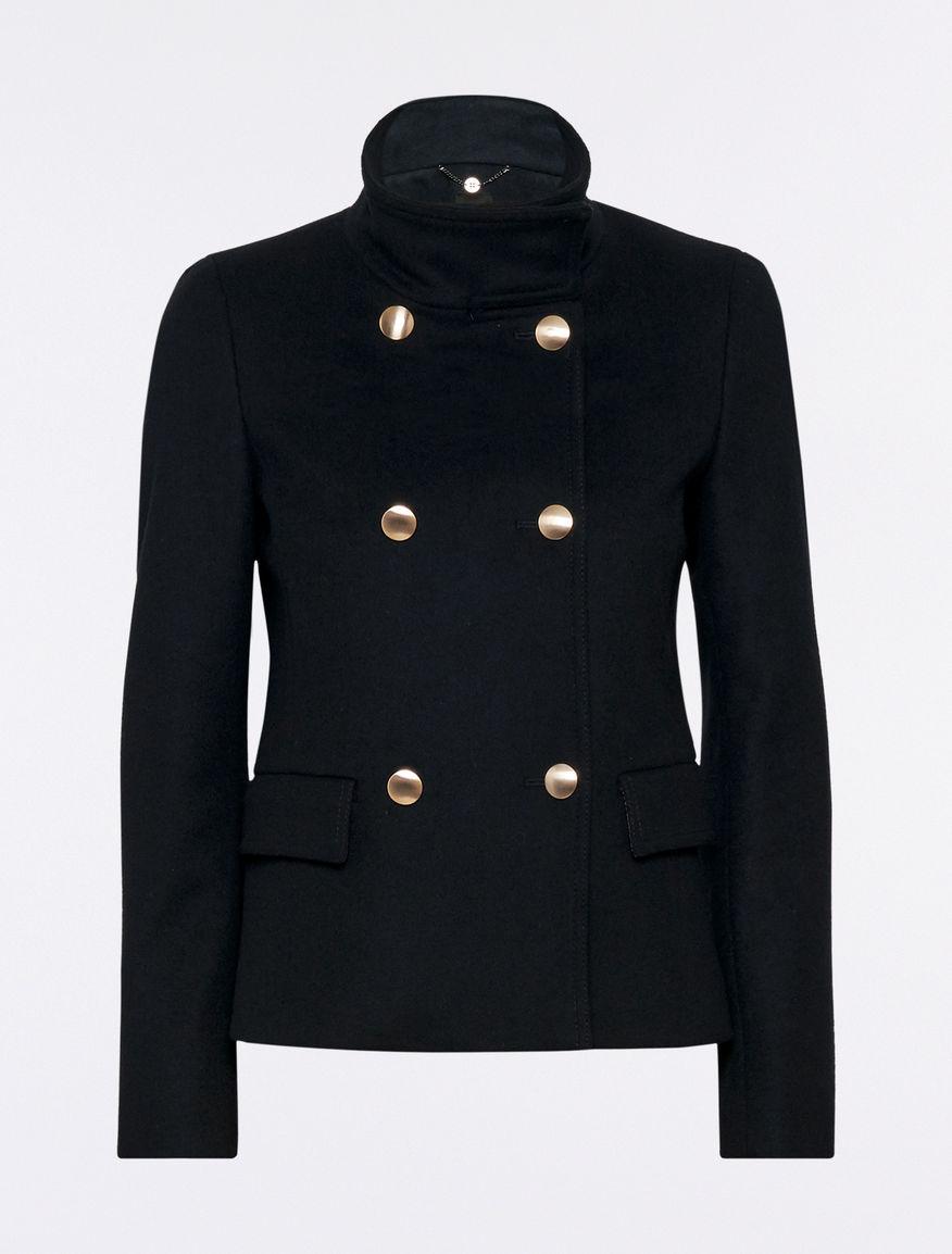Giacca invernale Pennyblack inverno 2016 2017 prezzo 229 euro