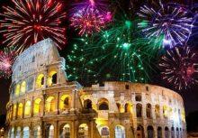 Capodanno 2017 Concertone in piazza a Roma Capodanno 2017 Concertone in piazza a Roma 220x153 - Roma Capodanno 2017 Concertone annullato