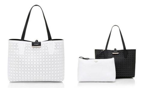 Fabiana: Nuova collezione borse Guess!