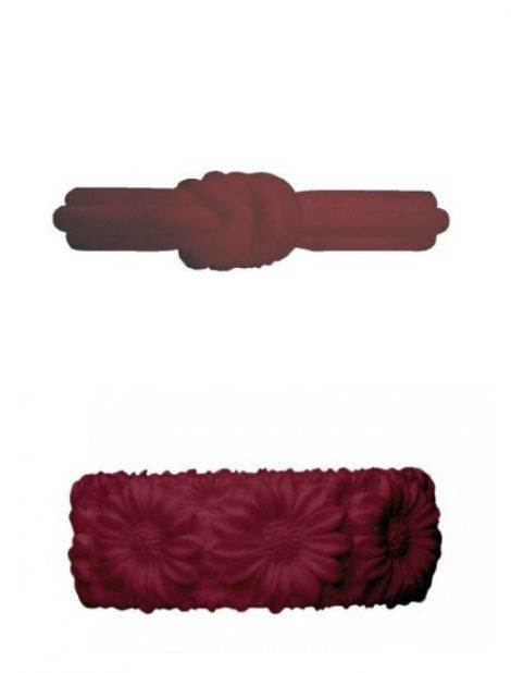 O bracelet rosso rubino di O bag per San Valentino 2017 O bracelet rosso rubino di O bag per San Valentino 2017 470x618 - O Bag Borse, Portafogli, Orologi e Bracciali in Limited Edition San Valentino 2017