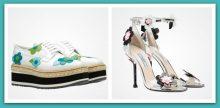 Prada collezione Scarpe e Sandali primavera estate 2017 Prada collezione Scarpe e Sandali primavera estate 2017 220x108 - Prada Scarpe e Sandali primavera estate 2017: Collezione e Prezzi