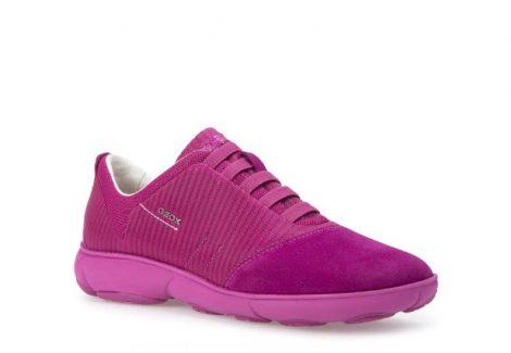 Nuove sneakers Geox donna Nebula primavera estate 2017 Nuove sneakers Geox donna Nebula primavera estate 2017 470x325 - Sneakers Geox catalogo primavera estate 2017