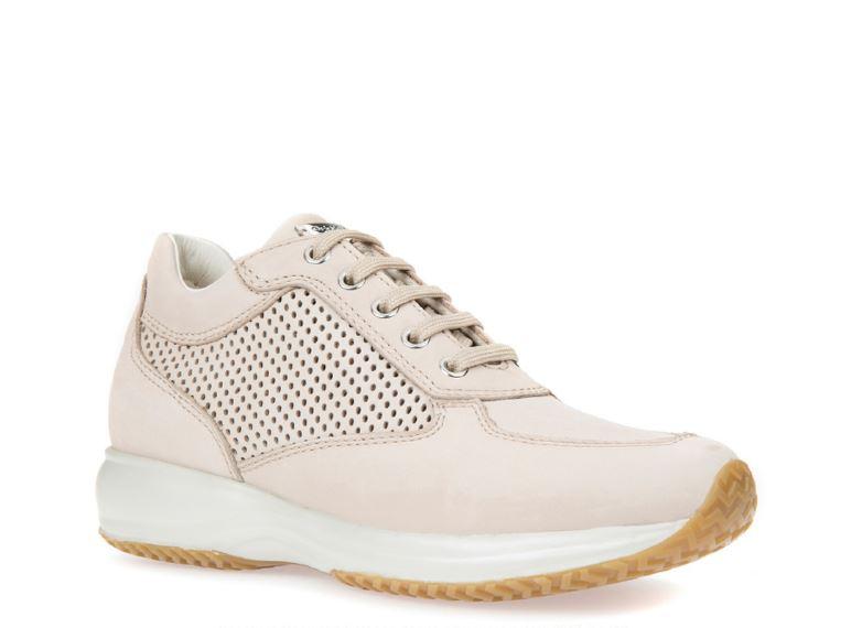 Blog Sneakers Geox Of Catalogo House Primavera Estate 2017The dCerxBo