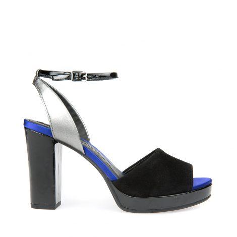Sandali da sera Geox