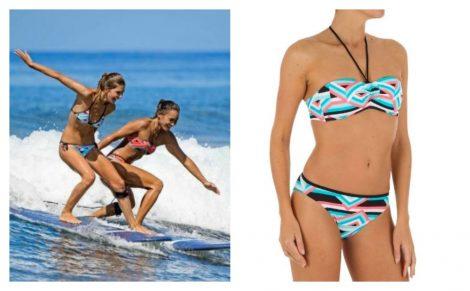 Bikini Decathlon economici Bikini Decathlon economici 470x291 - DECATHLON costumi donna estate 2017