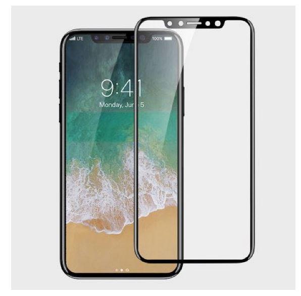 Nuovo iPhone 8 Prezzi Caratteristiche Data di Uscita
