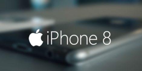 iPhone 8 Prezzi Caratteristiche Data di Uscita iPhone 8 Prezzi Caratteristiche Data di Uscita 470x235 - Nuovo iPhone 8: Caratteristiche, Data di Uscita e Prezzo