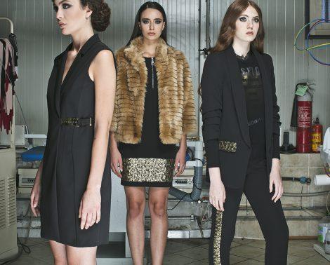 Look da sera Coconuda Look da sera Coconuda 470x378 - Coconuda abbigliamento catalogo inverno 2017 2018
