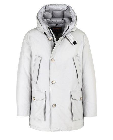 Arctic Parka NF Woolrich inverno 2018 prezzo 650 euro