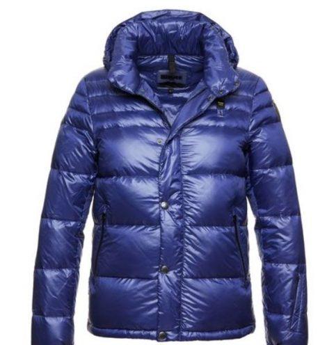 Caldo piumino Blauer mod Joseph prezzo 378 euro Caldo piumino Blauer mod Joseph prezzo 378 euro 470x496 - Blauer Piumini Uomo Inverno 2018