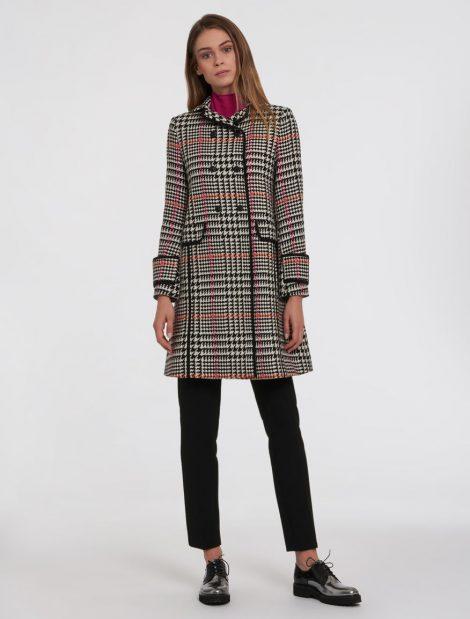 Cappotto Pennyblack inverno 2017 2018 prezzo 339 euro mod Agio