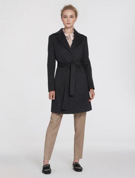 Cappotto Pennyblack modello Agro inverno 2017 2018 prezzo 229 euro