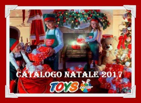 Catalogo giochi Toys Natale 2017 Catalogo giochi Toys Natale 2017 470x343 - Catalogo giochi Toys Natale 2017