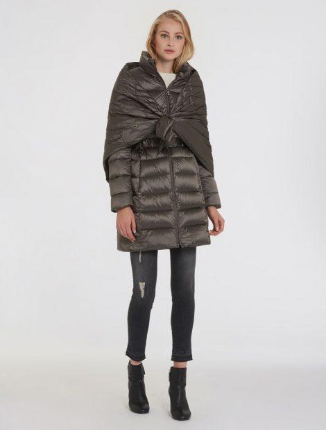 Collezione Piumini Pennyblack inverno 2017 2018 Catalogo Prezzi Collezione Piumini Pennyblack inverno 2017 2018 Catalogo Prezzi 470x619 - Pennyblack Piumini Inverno 2017 2018