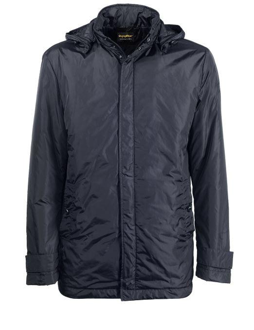 Giubbotto Refrigiwear inverno 2017 2018 mod Erie prezzo 269 euro