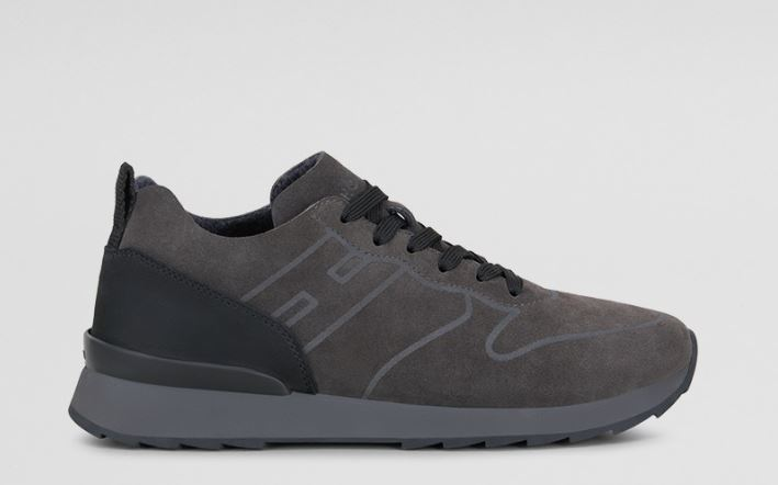 scarpe hogan uomo 2017 invernali