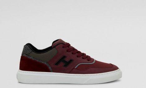 Sneakers Hogan modello H340 prezzo 280 euro Sneakers Hogan modello H340 prezzo 280 euro 470x286 - Scarpe HOGAN Uomo Inverno 2018