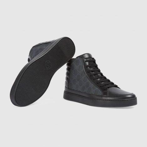 Sneakers alte Gucci uomo prezzo 450 euro Sneakers alte Gucci uomo prezzo 450 euro 470x470 - Scarpe Gucci Uomo Inverno 2018