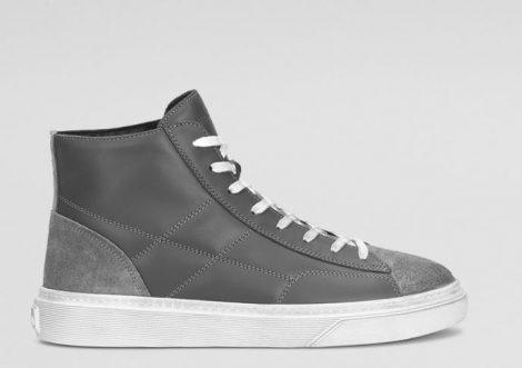 Sneakers alte uomo Hogan H340 prezzo 290 euro Sneakers alte uomo Hogan H340 prezzo 290 euro 470x331 - Scarpe HOGAN Uomo Inverno 2018