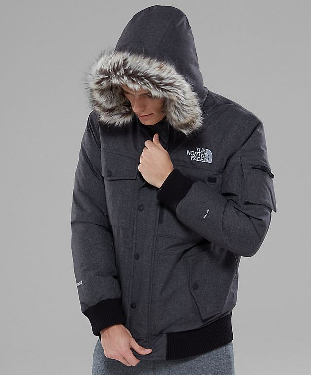 new style b0254 93f18 The North Face Giubbotti e Piumini Uomo Inverno 2018 | The ...
