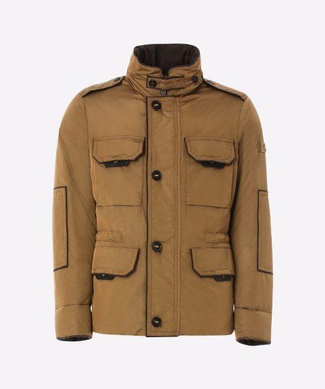 Nuova Field Jacket Peuterey Uomo inverno 2018 prezzo 579 euro Nuova Field Jacket Peuterey Uomo inverno 2018 prezzo 579 euro 470x563 - Peuterey Piumini e Parka Uomo Inverno 2018