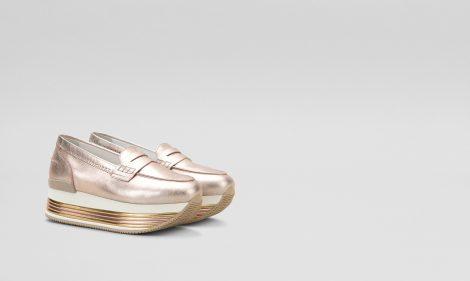 scarpe donna hogan primavera